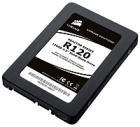 Nowe linie dysków SSD