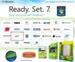 Windows 7 wspiera pamięci PQI