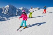 Przygotuj swoje zdrowie na sezon narciarski